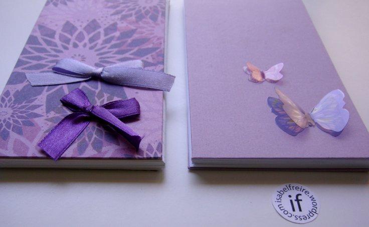 violet_mode2